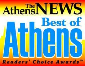 Best-of-Athens