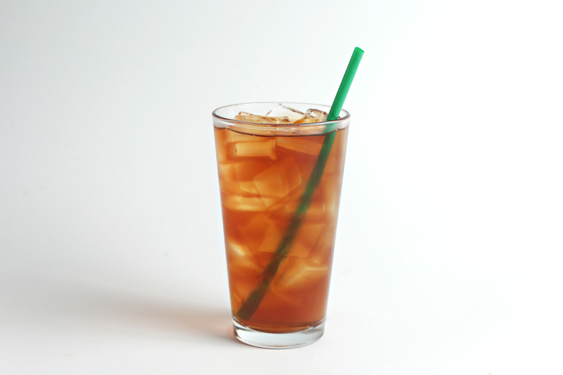 How To Make Iced Tea At Home - Greennews.ng